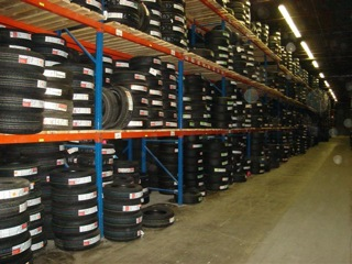 High quality second hand used car tyre from Thailand