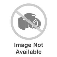 Brecknell BM-8-411-0.5/2t, Stainless Shear Beam Mount for BM8H Load Cell