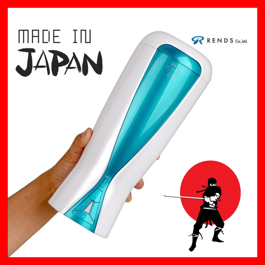 Easy to use gel masturbation for adult , best selling made in japan