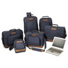 Travel Bags 100% polyester hight quality made in VietNam