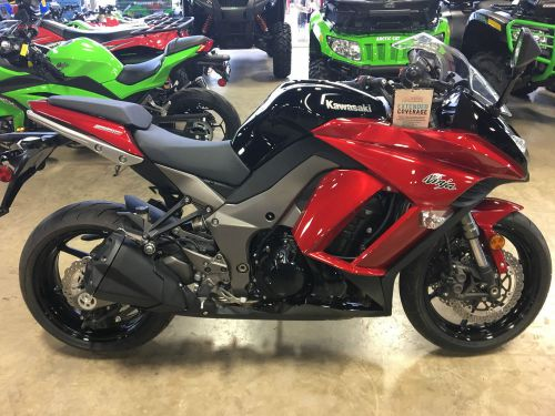 High-performance and Rich stock kawasaki for sale at reasonable prices