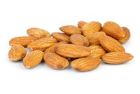 New Crop 100% Natural Almonds