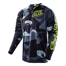 motocross jersey and pant / Custom made Motocross suit