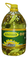 FRESH CROP Sunflower Oil from Ukraine