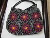 Cheap handicraft bag for woman in Vietnam