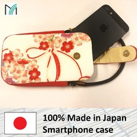 stylish and durable cover for iphone 5 iphone case smartphone case at reasonable prices EMS possible