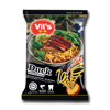Vit's Duck Instant Noodles (packet)