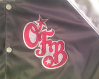 Custom Varsity Jackets In Custom Designs/Fabrics/Colors/Sizes/Embroidery Patches & Labels