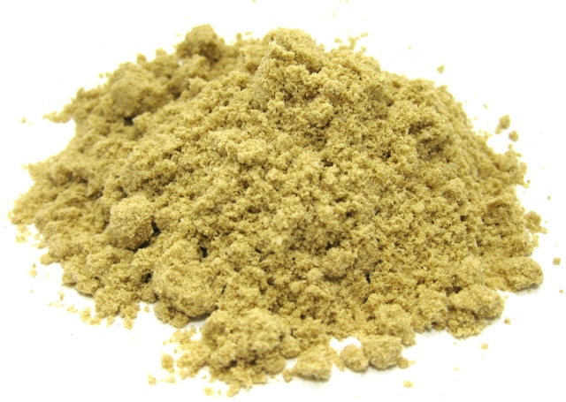 Rice Bran, Deoiled rice bran, organic deoiled rice bran for animal feed additive