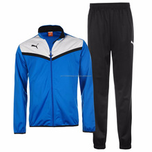 100% polyester sport track suit men tracksuit/design your own tracksuit sportswear