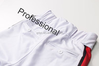 Healong Manufacturer Hong Kong Chinese Clothes Cheap Cycling