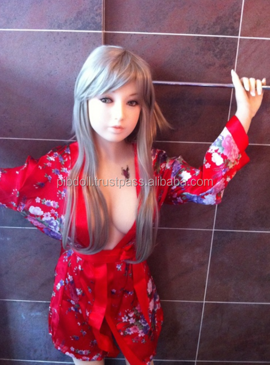 New design wajoy sex toys full silicone love doll mini doll japanese real doll sex silicone adult