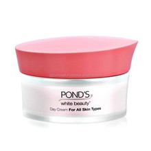 Ponds White Beauty Day Cream For All Skin Types 30g