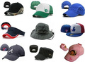 ALL Caps & Hats at CHEAPEST PRICES for Big Promotion