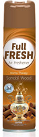 300ml Aroma Therapy Sandal Wood Air Freshener