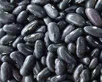 Small Black Kidney Beans,New Crop Types Of Edible Beans