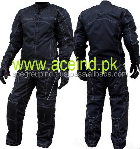 suit pink racing suits drift racing suit kevlar body racing suit kevlar body suit kevlar race suit