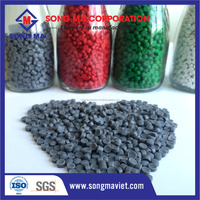 Polyvinyl Chloride PVC compound,pvc plastic raw material