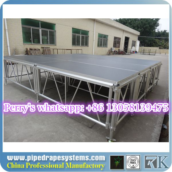 load heavy p3/p4/p5/p6mm rental xxx video led display for show stage for indoor/outdoor event