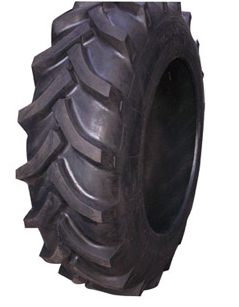 farm tractor agricultural tires 14.9-24