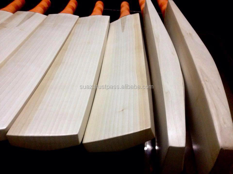 Tennis Cricket Bat , Cheap Cricket Bats , Wholesale cricket bats