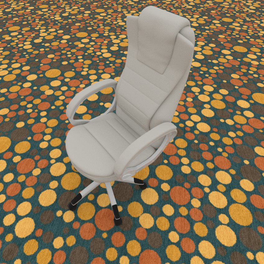 Marbel Fall Carpet | Modern Hotel Carpet | Axminster Carpet Patterns | Wall to Wall Carpet | New Carpet Design