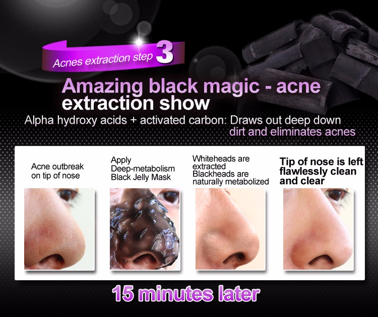Perfectly White Reveal - Deep-metabolism Black Jelly Mask2 (7).jpg
