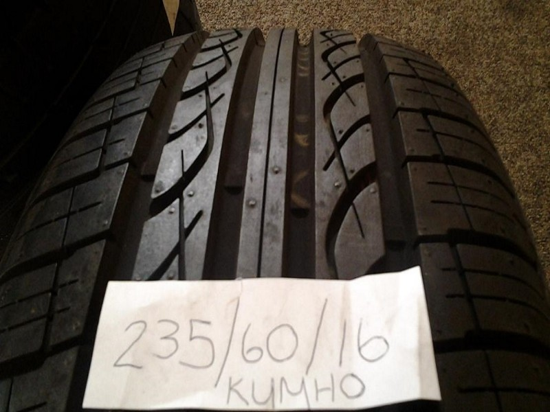 High Quality Used Tyres Affordable Price