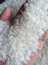 VIETNAM LONG GRAIN WHITE RICE 5% IN MANUFACTORY PRICE