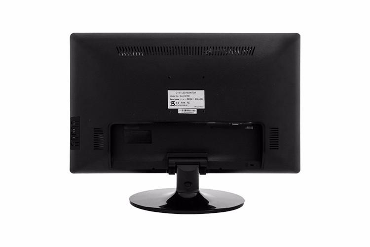 LCD MONITOR.jpg