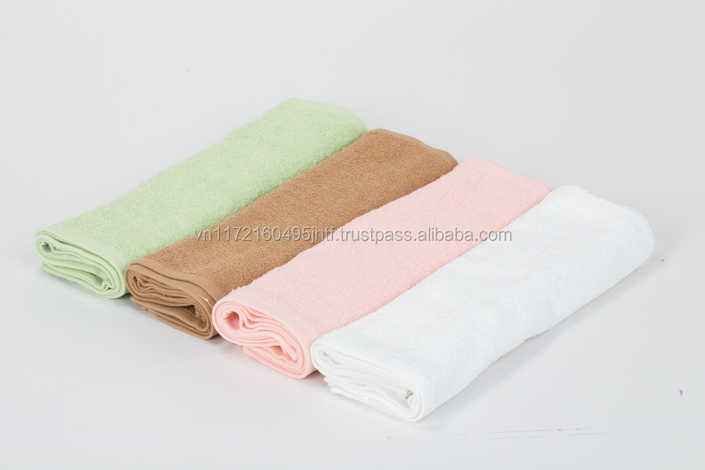 The Best Compettive price of size 28x32 cm Dish cloth