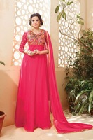 Online Lehenga Suit From Chandigarh Distributor In Australia | Malaysia | Dubai on Wholesale Discounted Price | Indian Online