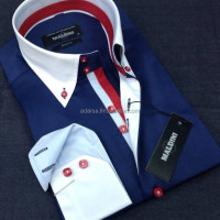 Slimfit Cotton Turkish Men S Shirts