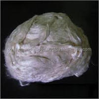 eri silk sliver for spinners, weavers, knitters, yarn and fiber stores, art and crafts and artisans