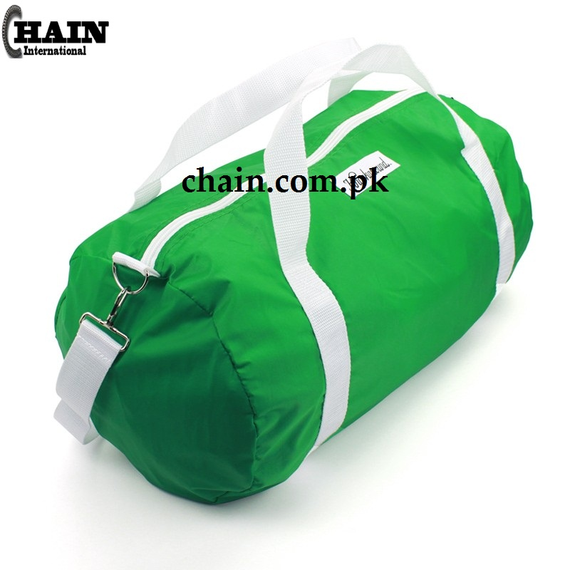 Duffle Bags/sports bag Nylon Polyester 600 D