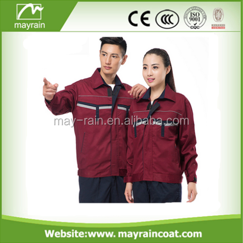 Coverall Suit, workwear, custom worker uniform