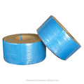 PP Strapping band - Blue color - 10 kgs NW/roll