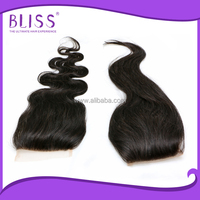 long curly clip in human hair extension,african synthetic hair extension weave