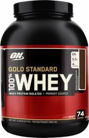 Best Grade A Turkish whey protein
