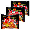 Korean Food Super Extreme Spicy