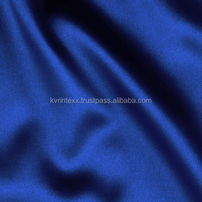 brocade sateen fabric