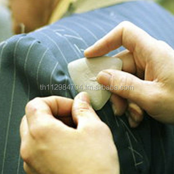 italian Cashmere wool Custom made to measure tailored men's bespoke suit for inquiry pls check WWW.THAILANDBESTTAILOR.COM