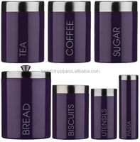 canister sets as seen on tv