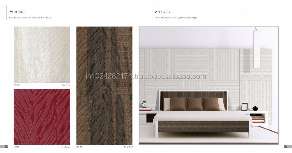 Formica High Pressure Laminate Sheets 151(3D)