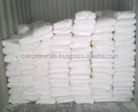 High Graded Hydrated Lime For Fodder