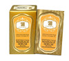 Gold Collagen Plus Nano Vitamin C Whitening Facial Massage Serum