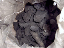HIGH QUALITY ,LOW PRICE HARDWOOD CHARCOAL FOR BBQ FROM EGYPT