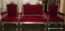 indian style living room furniture fancy living room table furniture