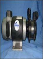Solar DC Centrifugal and self priming Pump