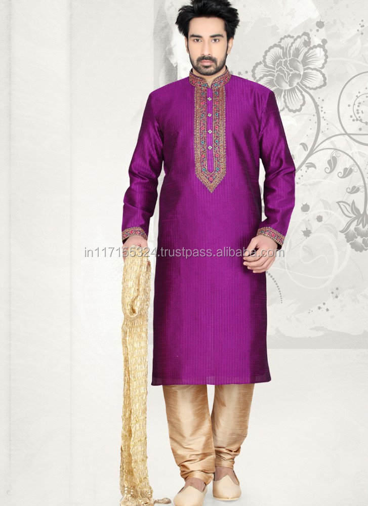 Kurta wholesale